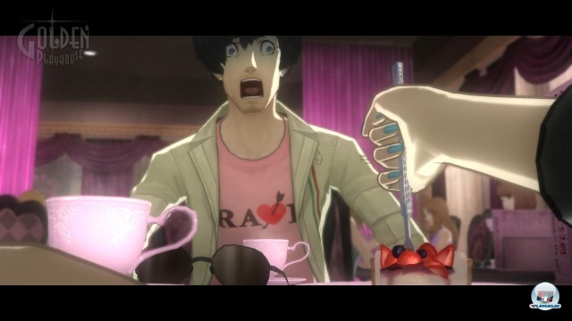 Screenshot - Catherine (360) 2235027