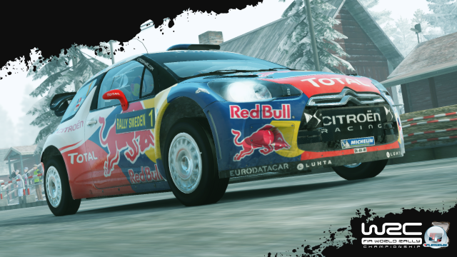 Screenshot - WRC 3 - FIA World Rally Championship (360) 2395222