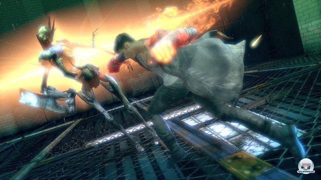 Screenshot - DmC: Devil May Cry (360) 92404877