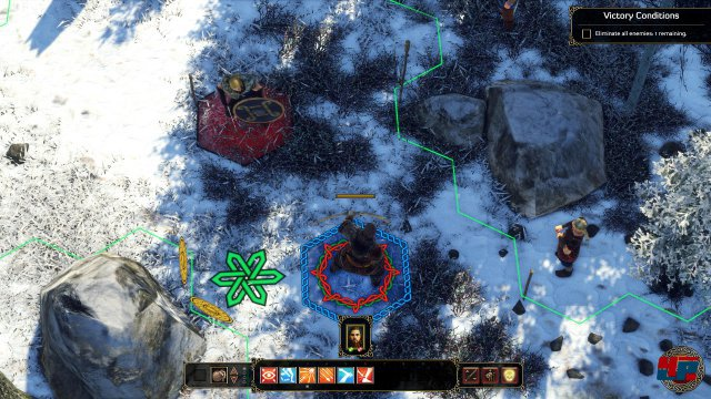 Screenshot - Expeditions: Viking (PC) 92544475