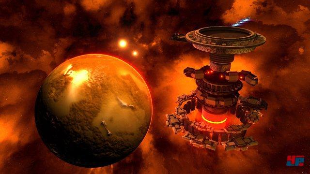 Screenshot - Space Run Galaxy (PC) 92529318