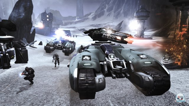 Screenshot - Dust 514 (PlayStation3) 92424587
