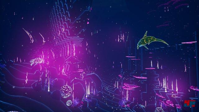 Screenshot - Jupiter & Mars (PS4) 92556919