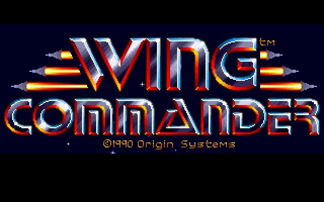 <b>Wing Commander</b> (Ende 1990)<br><br>1990 waren Computer mit 1 MB RAM, 20 MB-Festplatten, 286er Prozessoren und CGA-Grafikkarten (die vier Farben darstellen konnten, eine scheußlicher als die andere) noch ganz normal. Und dann wagt es dieser Jungspund Chris Roberts einfach so, ein Spiel auf den Markt zu bringen, das am besten auf einem 386 läuft, eine VGA-Karte voraussetzt und nach einer Soundkarte schreit! Sauerei! Oder doch nicht? Hm, mal ausprobieren... und zack, war das Wochenende dahin! Es gibt wohl niemanden, den Wing Commander nicht spontan aus den Latschen gehauen hätte: Allein die brillante Grafik ermöglichte ein nie zuvor gesehenes Weltraum-Laser-Aliens-Krachbumm-Erlebnis, das für viele Grund genug war, sich allein für dieses Spiel einen besseren Rechner zuzulegen - eine Tradition, die irgendwann zum Markenzeichen von Origin Systems wurde, der Mutterfirma von Chris Roberts. 2160118