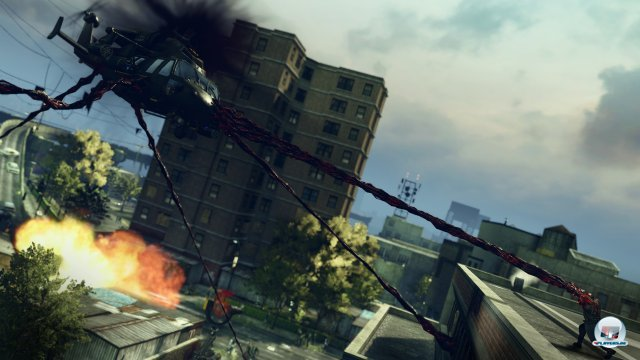 Screenshot - Prototype 2 (360) 2321307