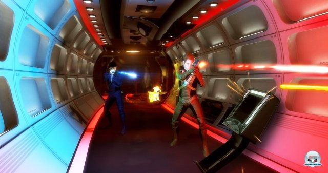 Screenshot - Star Trek (360) 2386317