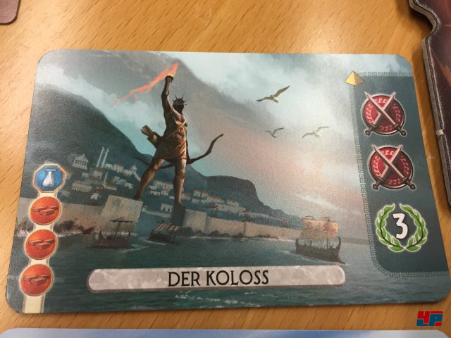 Screenshot - 7 Wonders Duel (Spielkultur) 92522593