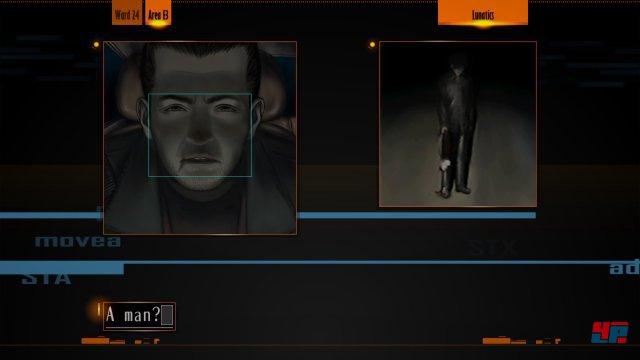 Screenshot - The Silver Case (Remaster) (Mac)