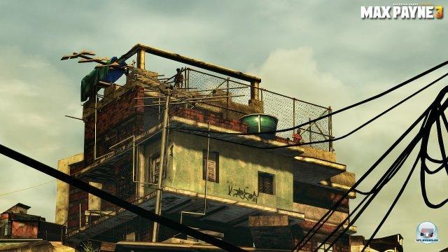 Screenshot - Max Payne 3 (360) 2317187