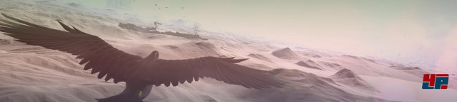 Screenshot - Vane (PC)