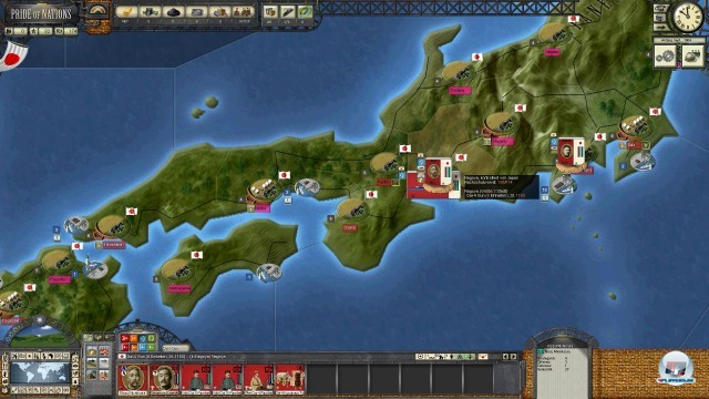 Screenshot - Pride of Nations (PC) 2233627