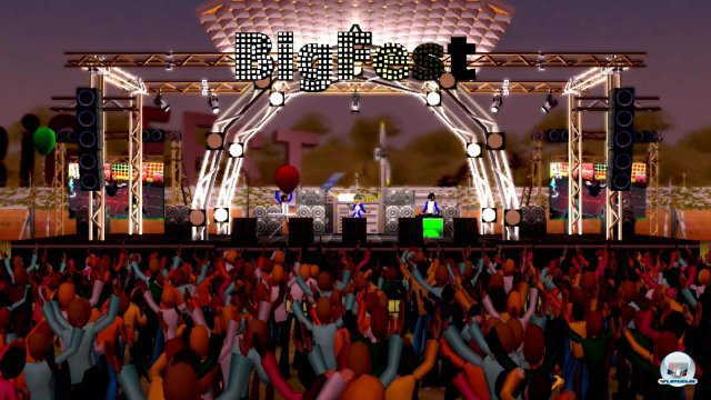 Screenshot - BigFest (PS_Vita) 92466874