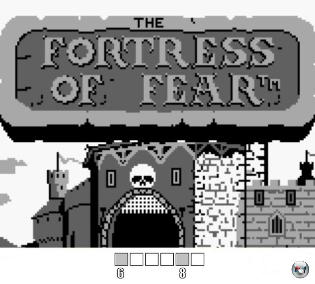 <br><br><b>Wizards and Warriors Chapter X: The Fortress of Fear (1990)</b><br><br>