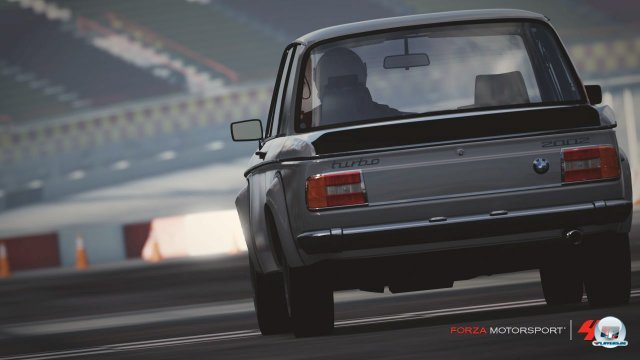 Screenshot - Forza Motorsport 4 (360) 2274612
