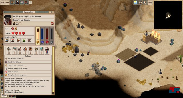 Screenshot - Clockwork Empires (Mac) 92526151