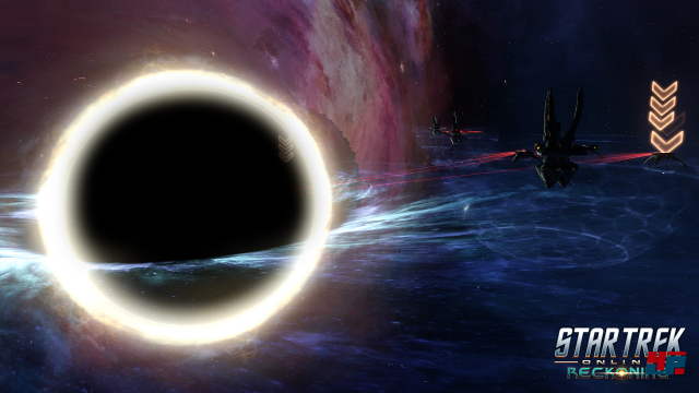 Screenshot - Star Trek Online (PC) 92538462