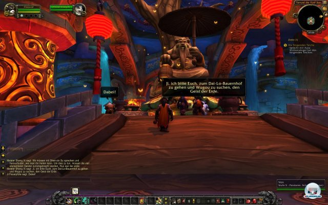Screenshot - World of WarCraft: Mists of Pandaria (PC) 2333127