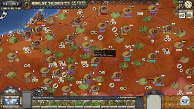Screenshot - Pride of Nations (PC) 2233579