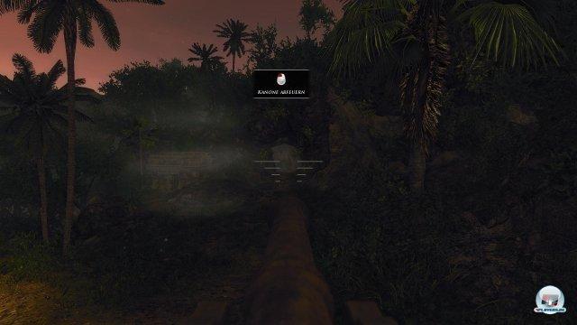 Screenshot - Risen 2: Dark Waters (PC) 2344657