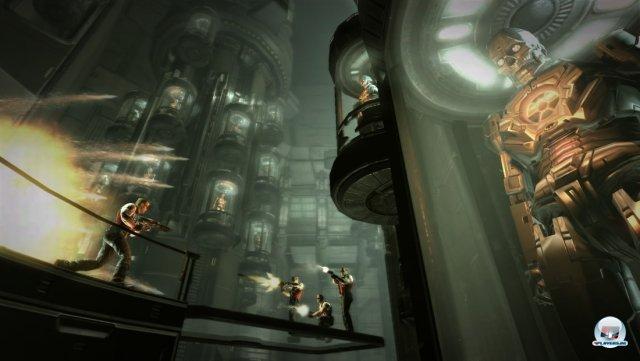 Screenshot - Duke Nukem Forever (PC) 2297142