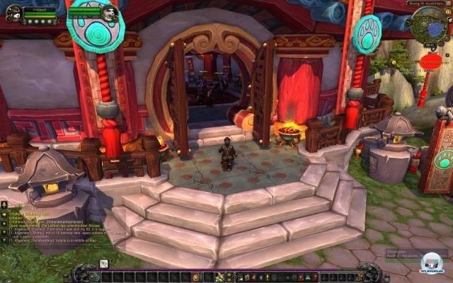 Screenshot - World of WarCraft: Mists of Pandaria (PC) 2332957