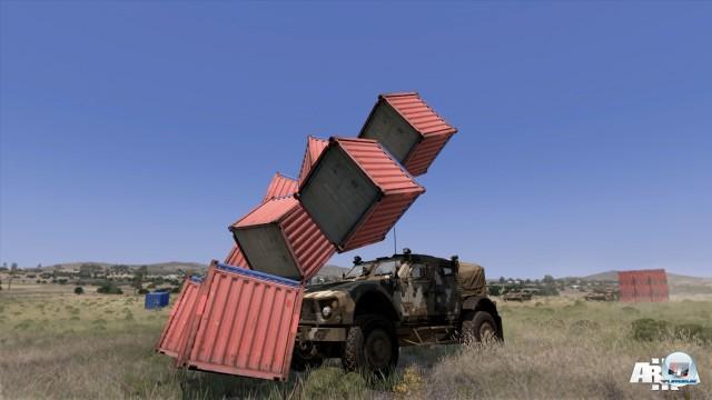 Screenshot - Arma 3 (PC) 2234487