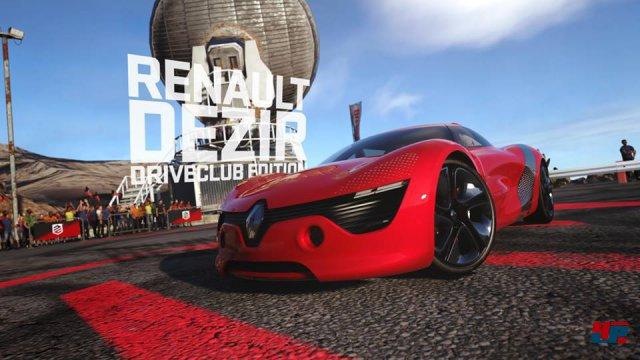 Screenshot - DriveClub (PlayStation4) 92495455