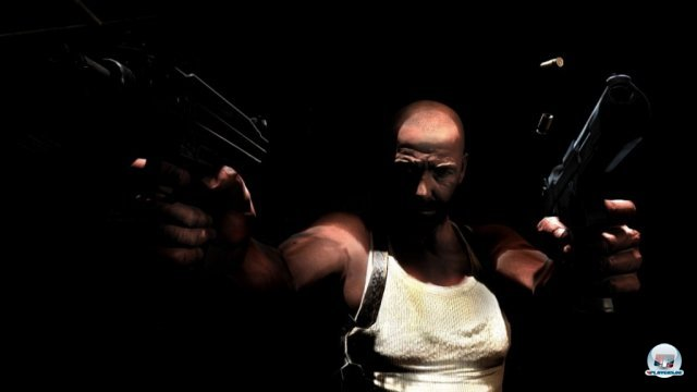 Screenshot - Max Payne 3 (360) 2295072