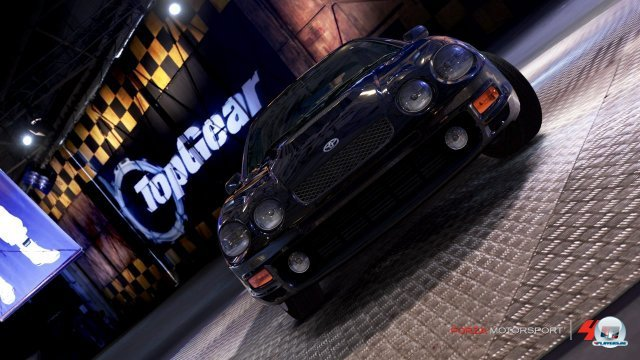 Screenshot - Forza Motorsport 4 (360) 2274772