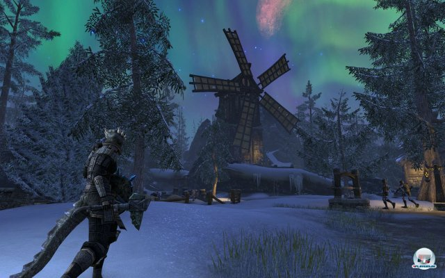 Screenshot - The Elder Scrolls Online (PC) 92415027