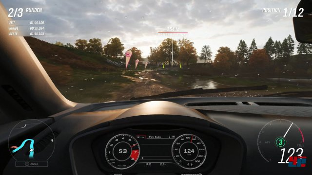 Screenshot - Forza Horizon 4 (PC) 92574585