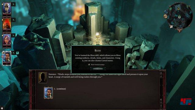 Screenshot - Divinity: Original Sin 2 (PC) 92553153