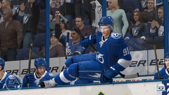 Screenshot - NHL 12 (360) 2235378