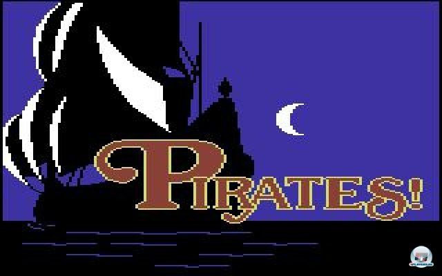 Screenshot - Sid Meier's Pirates! (iPad) 92464515