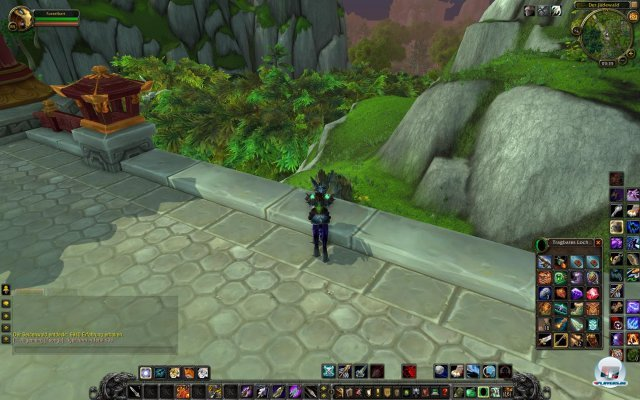 Screenshot - World of WarCraft: Mists of Pandaria (PC) 2334057