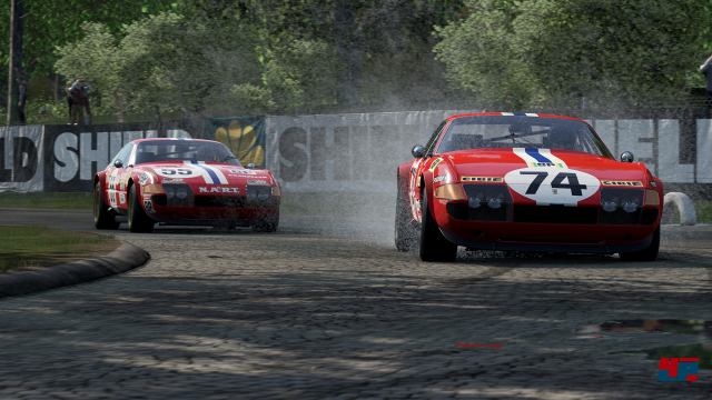 Screenshot - Project CARS 2 (PC) 92550253