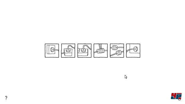 Screenshot - Plug & Play (PC)