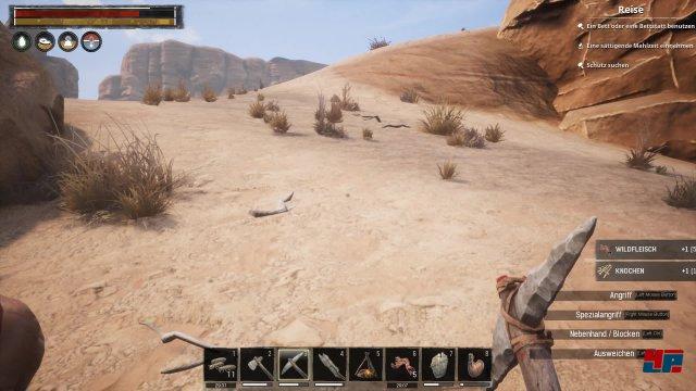 Screenshot - Conan Exiles (PC) 92566534