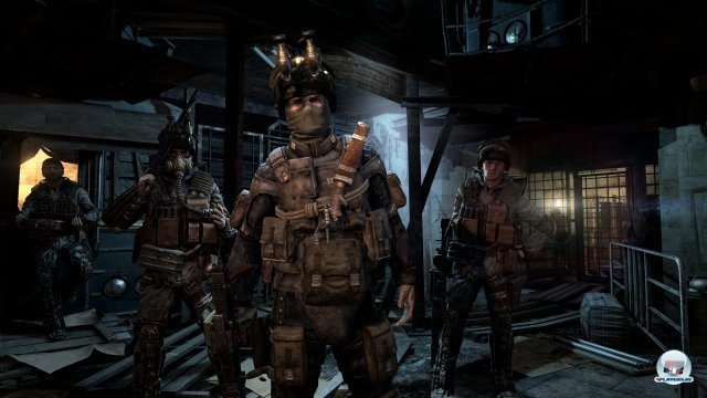 Screenshot - Metro: Last Light (360) 92432117