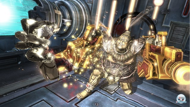 Screenshot - Asura's Wrath (360) 2230058