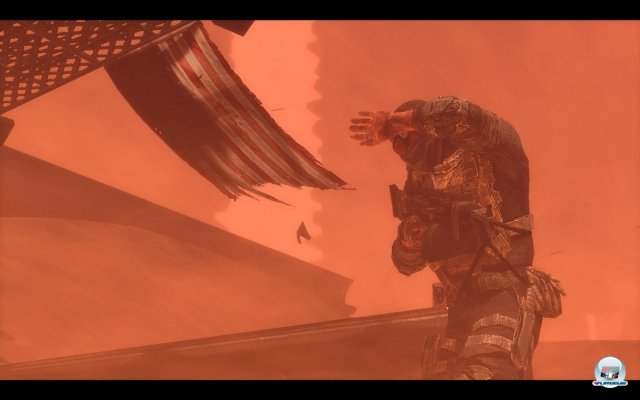 Screenshot - Spec Ops: The Line (PC) 2361902