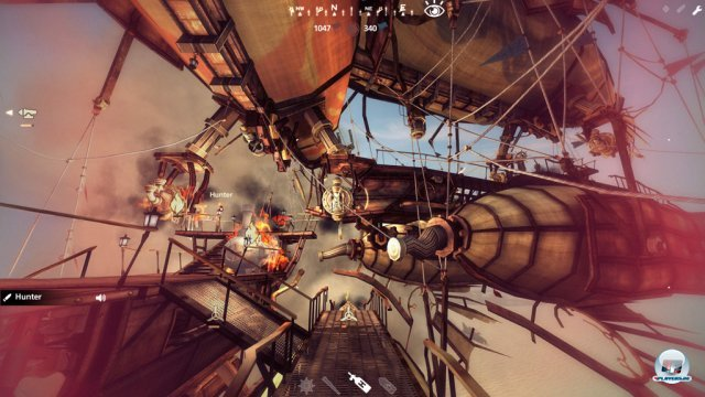 Screenshot - Guns of Icarus Online (PC) 92417277