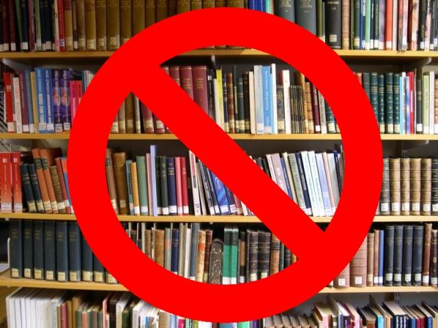 <b>Bildung: </b><br><br> Wenn der Mensch nicht lesen und schreiben kann, kann er auch nicht rebellieren. Hat früher doch auch gut funktioniert, und da gab's keine Amokläufe - außer im Namen von Gott, aber das Problem haben wir ja mit dem Verbot der Bibel erledigt. 1948448