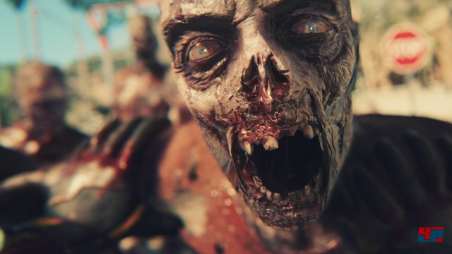 Screenshot - Dead Island 2 (PC) 92487779