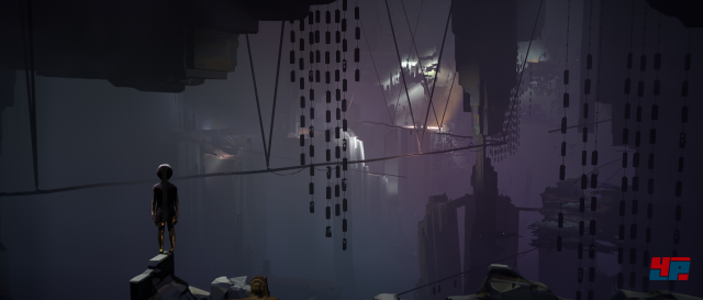 Screenshot - Vane (PS4) 92579125