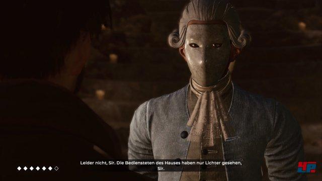 Screenshot - The Council (PS4) 92578919