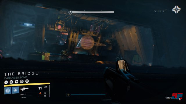 Screenshot - Destiny: König der Besessenen (PlayStation4) 92514710