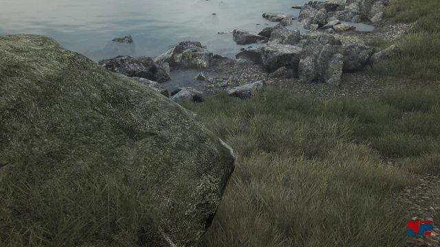 Screenshot - The Vanishing of Ethan Carter (PlayStation4) 92510197