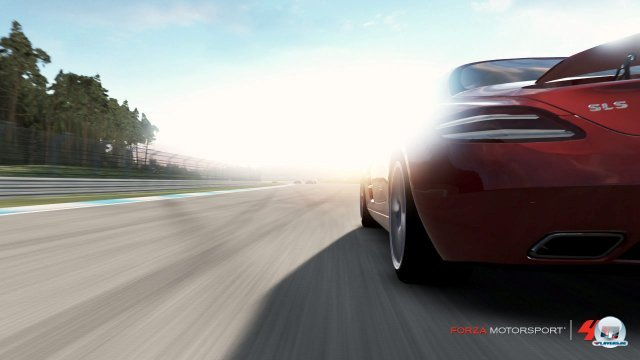 Screenshot - Forza Motorsport 4 (360)