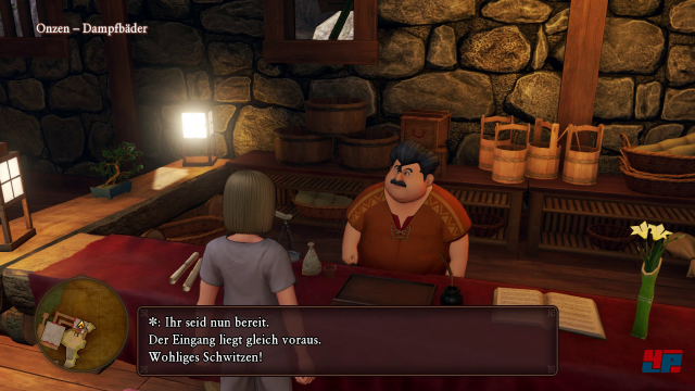 Screenshot - Dragon Quest 11: Streiter des Schicksals (PS4) 92573556